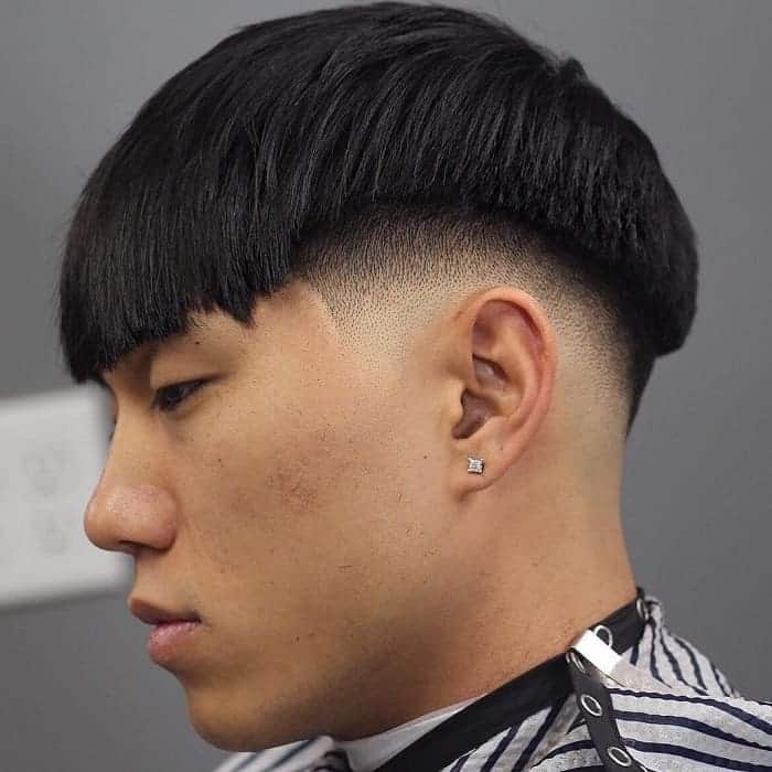 61 Best Caesar Cuts For Men 2020 Update Cool Men S Hair