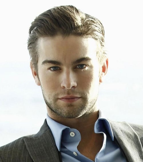 chace_crawford-side-part-hairstyle