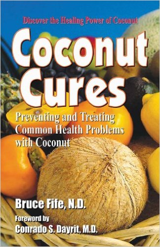 coconut-cures-book