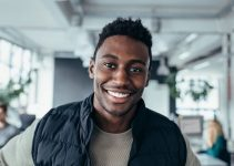 How to Style High Top Fade for Curly Hair: 7 Ideas