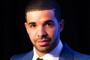 5 Awesome Drake Haircuts That Created Buzz