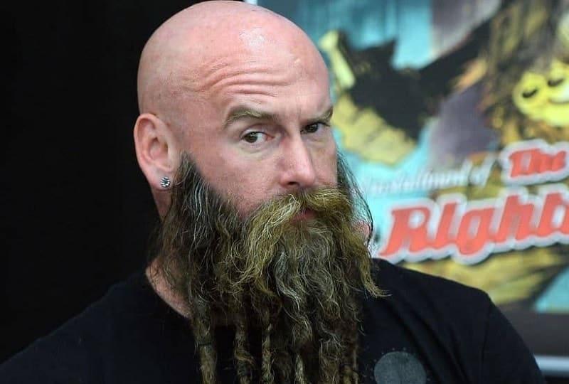 reasons to choose dreadlock beard style