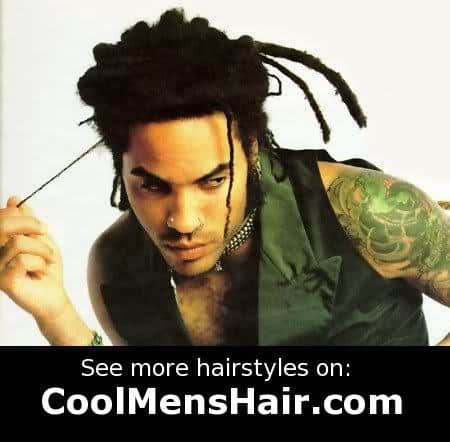 mens dreadlocks 101 how to grow maintain amp style