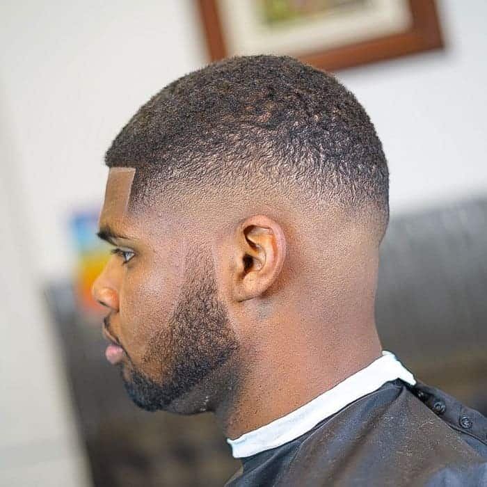 beast drop fade haircuts with waves