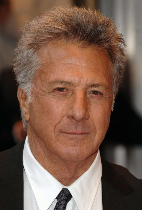 dustin-hoffman-gray-hairdo
