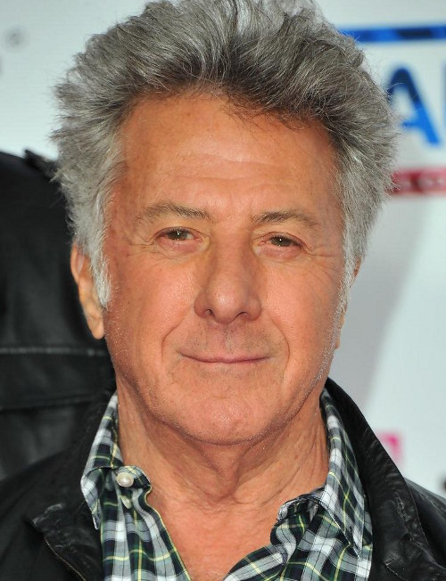 dustin-hoffman-gray-hairstyle