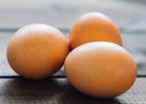 How to Do Egg Wash for Hair Growth: Benefits & Cautions