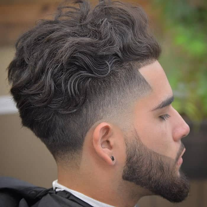 Flow Hair 35 Styles That Are Taking The World By Storm