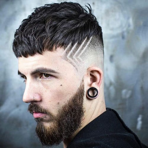 How to Fix A Bad Haircut: 5 Tips for Men That Works – Cool Men's Hair