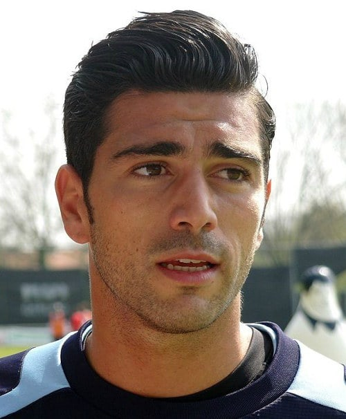 graziano-pelle-hairstyle