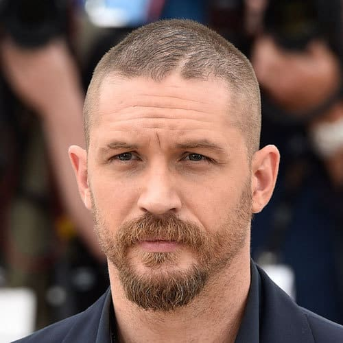 How To Grow A Goatee Faster Cool Men S Hair