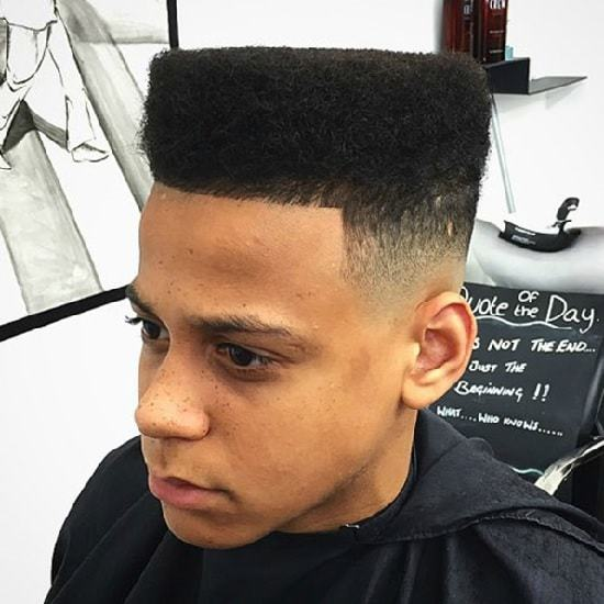 Gumby Haircut A New Trend For Men Cool Mens Hair