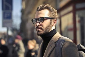 Men's Hair Pomade 101: All You Need to Know (2021 Guide)