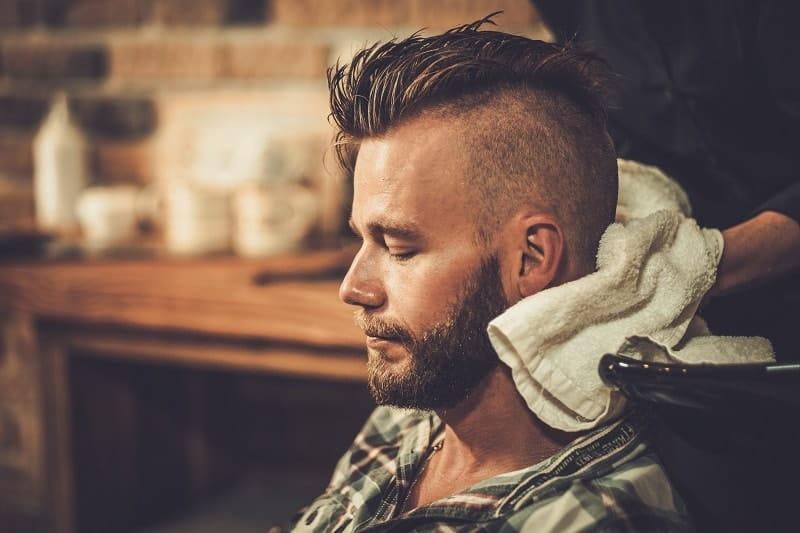 maintenance tips for types for hair