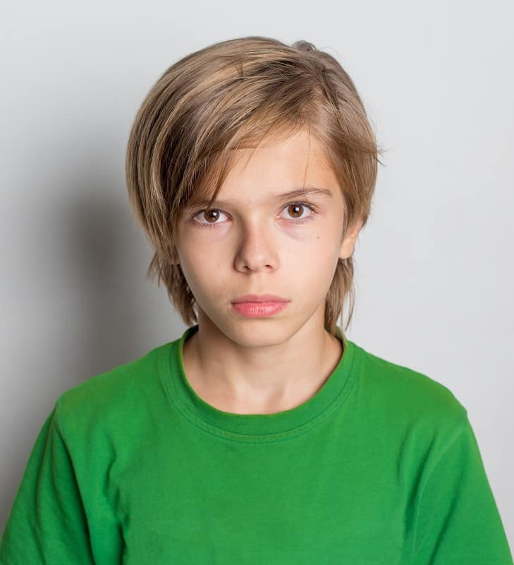 haircut for 12 year old boys