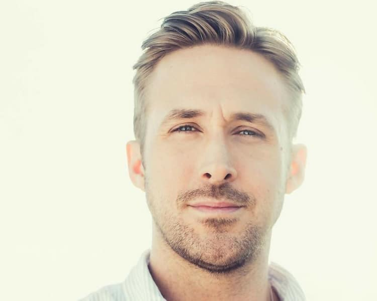 comb over hairstyles for men with thin hair