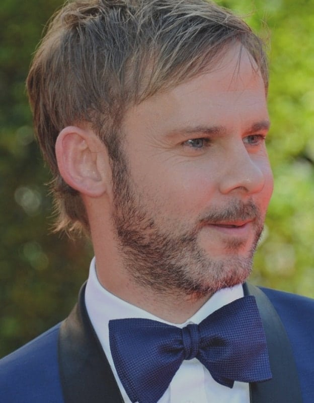 25 Best Hairstyles That Men with Thin Hair Can Rock with Pride