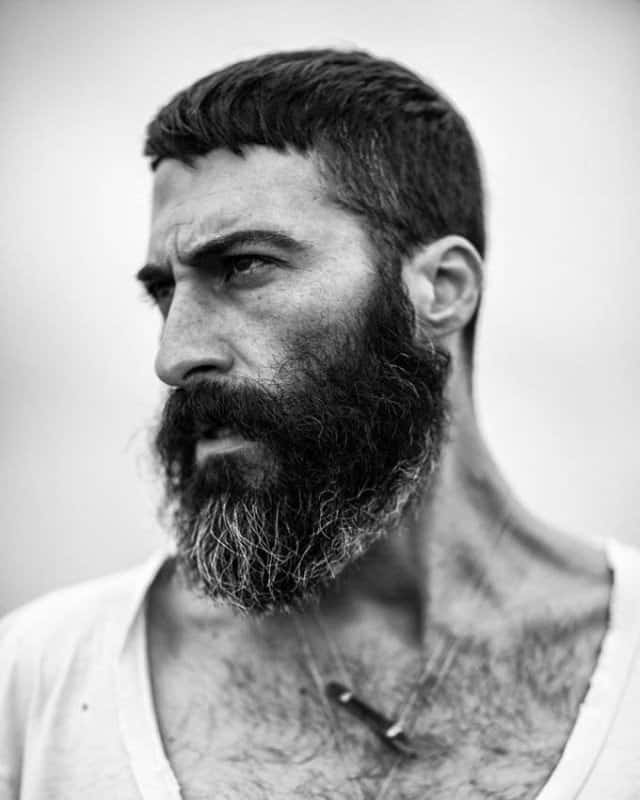 25 Ideal Hairstyles For Men With Thin Hair 2020 Guide Cool Men S Hair