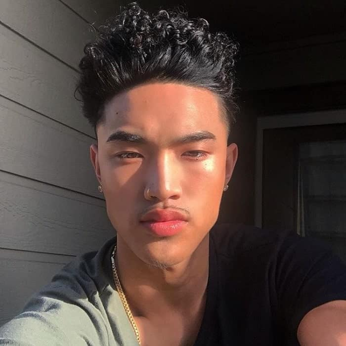 23 Amazing Asian Hairstyles For Men To Try In 2019 Cool