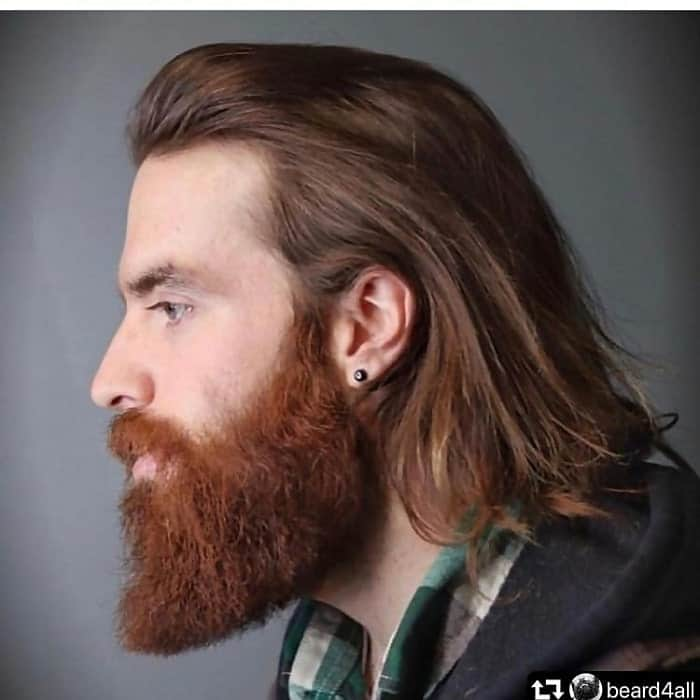 25 Best Hairstyles For Men With Thick Hair 2020 Guide Cool Men S Hair