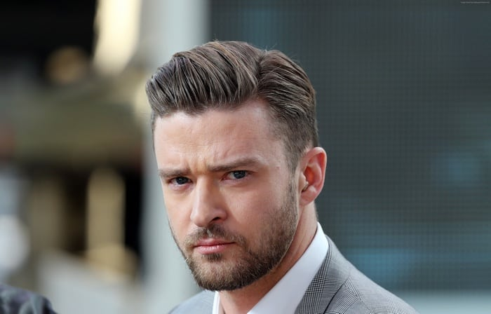 hairstyles for thinning front hair