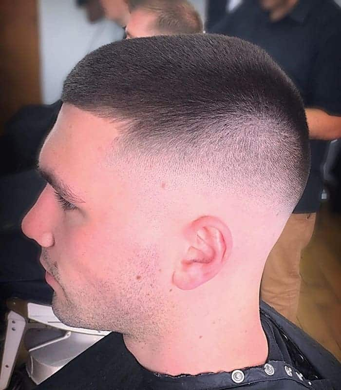 High Skin Fade 25 Appealing Styling Ideas For Men Cool