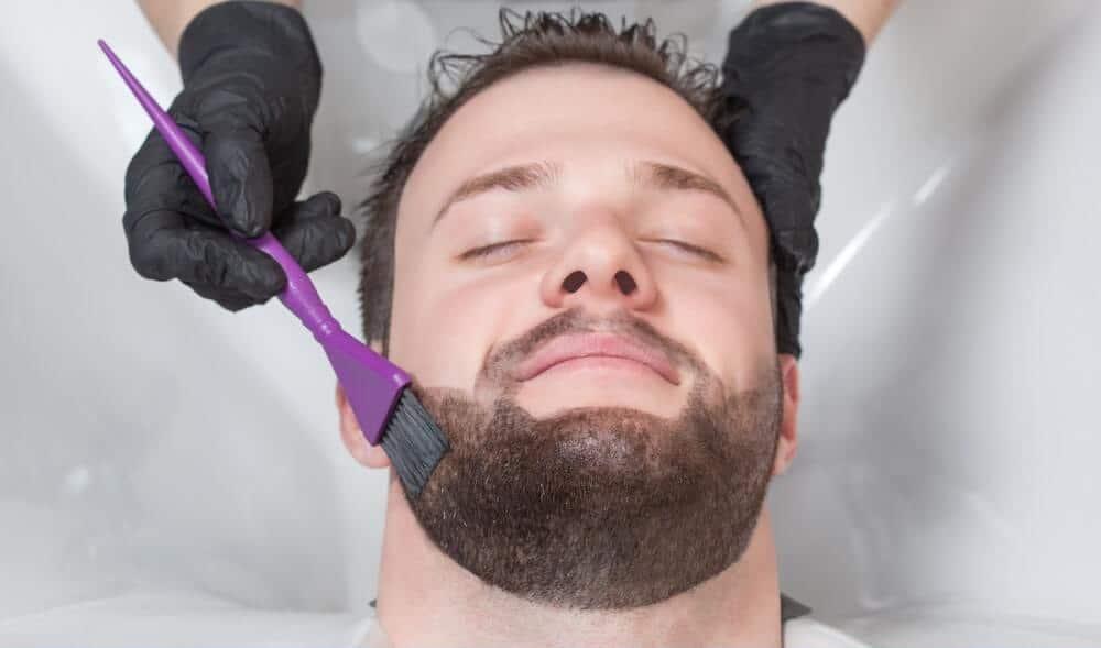 how to darken men's facial hair (5)