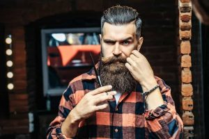 6 Exclusive Tips to Grow Thicker Beard