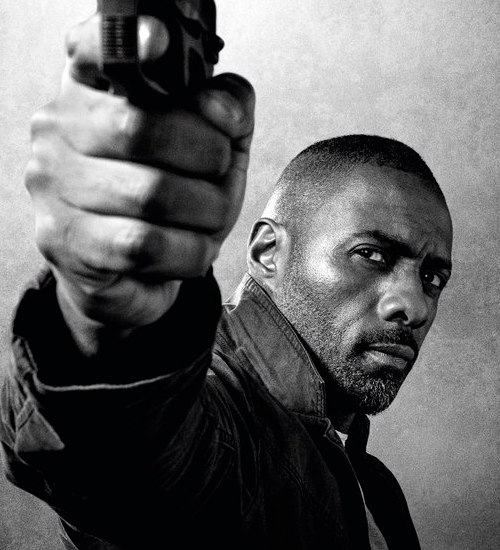 idris-elba-short-hairstyle