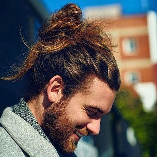 60 Best Long Curly Hairstyle Ideas Trend In 2019 Cool Men S Hair