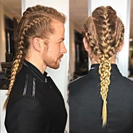 60 best long curly hairstyle ideas  trend in 2020  cool