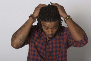 How to Interlock Dreads for Men: Top 10 Styles