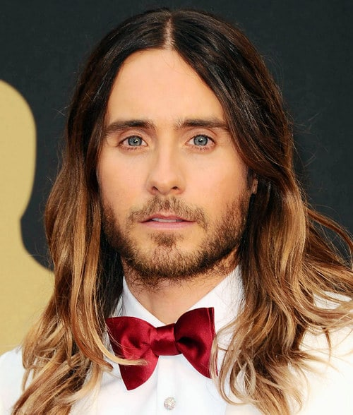 jared-leto-long-shade-hairstyle