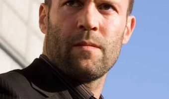 Jason Statham Buzz Cut: Hairstyle to Look Like Celebrity