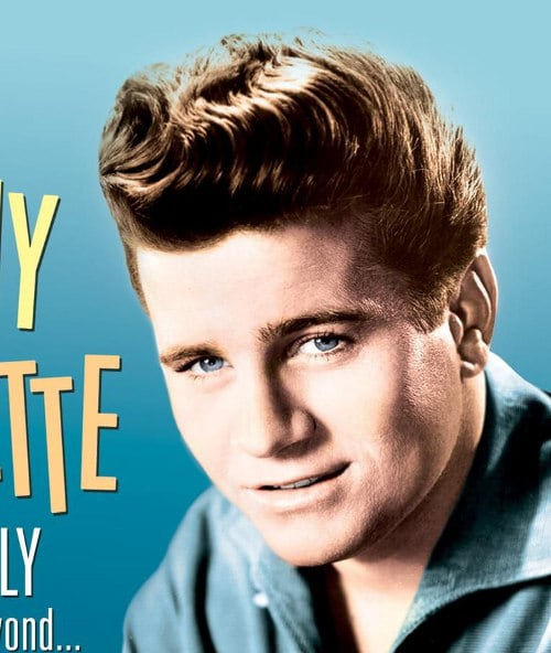 johnny-burnette-hairstyle