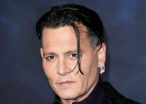 Johnny Depp Hair: 6 Most Iconic Looks to Copy