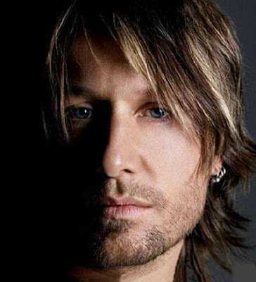 Keith Urban Hairstyle Cool Men S Hair