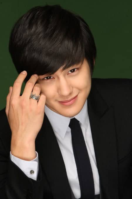 Kim Bum Hairstyles Cute Korean Hairstyles Cool Men S Hair
