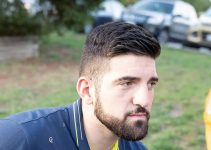 The Best Latino Haircuts for Men