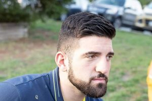 latin haircuts for men