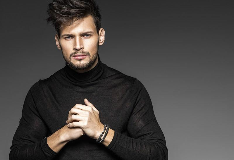 How To Layer Men S Hair Top 20 Styles In 2021 Cool Men S Hair