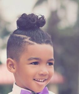 black man bun 20 hairstyles to get inspiration  cool men