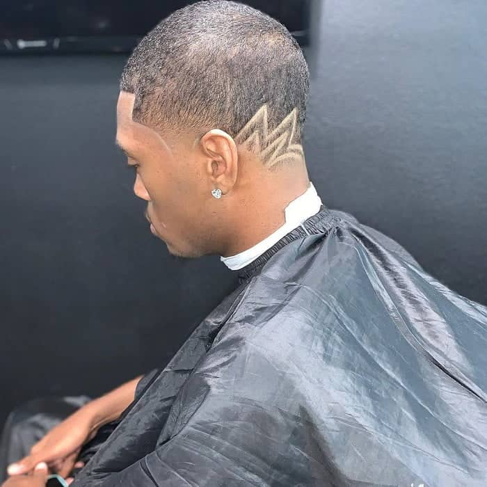 Low Taper Fade 15 Looks To Get In 2019 Cool Men S Hair