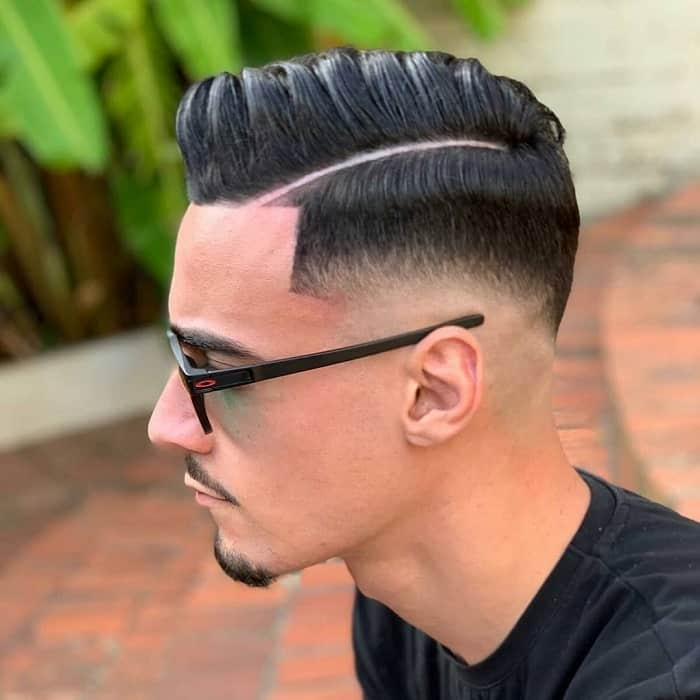 Low Taper Fade 15 Looks To Get In 2020 Cool Men S Hair