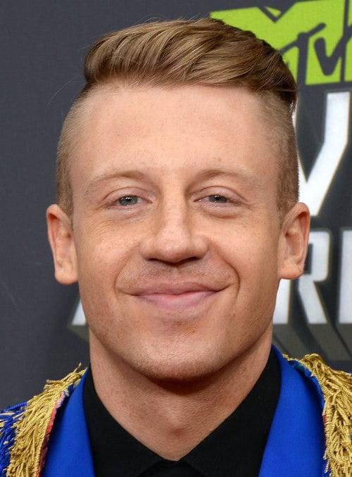 macklemore-undercut-hairstyle