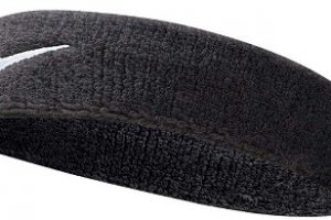 The Best Headbands For Men With Long Hair