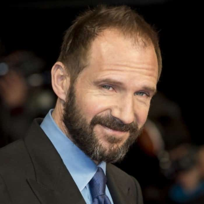 8 Coolest Hairstyles for Men Over 40 with Thin Hair \u2013 Cool