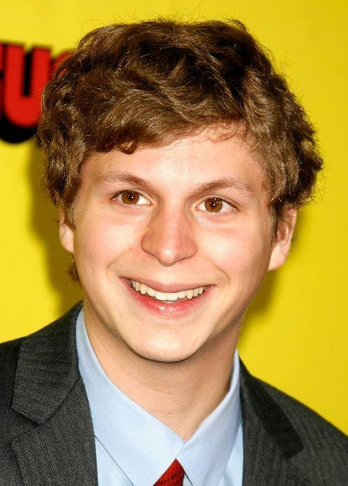 michael-cera-hairstyle