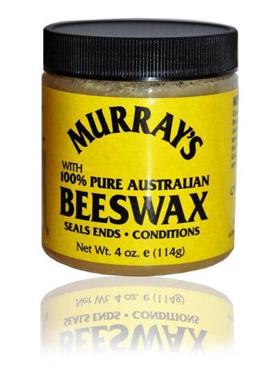 murrays-beeswax