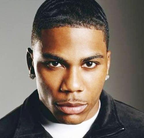 Pleasing How To Maintain 360 Waves Cool Men39S Hair Short Hairstyles For Black Women Fulllsitofus